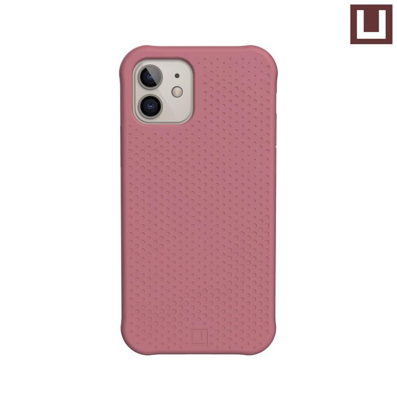 U Op lung UAG Dot iPhone 12 iPhone 12 Pro 32 bengovn copy