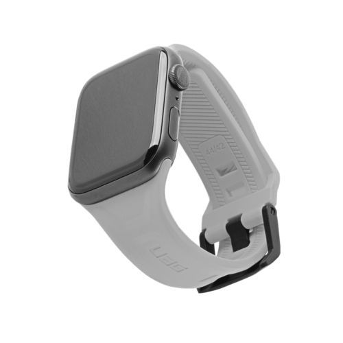day deo apple watch 42mm   44mm uag scout silicone 39 bengovn 2