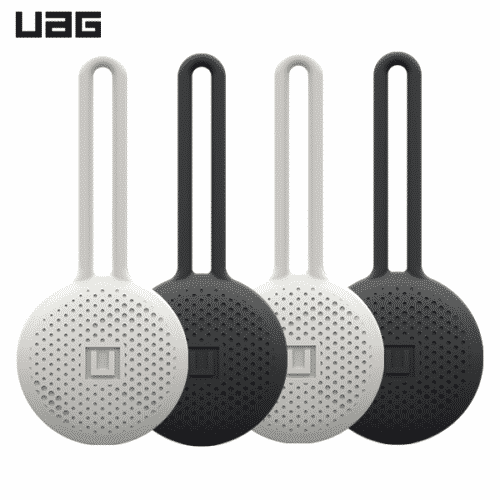Bengovn bo 4 vo bao ve apple airtags uag dot loop tag FOUR PACK