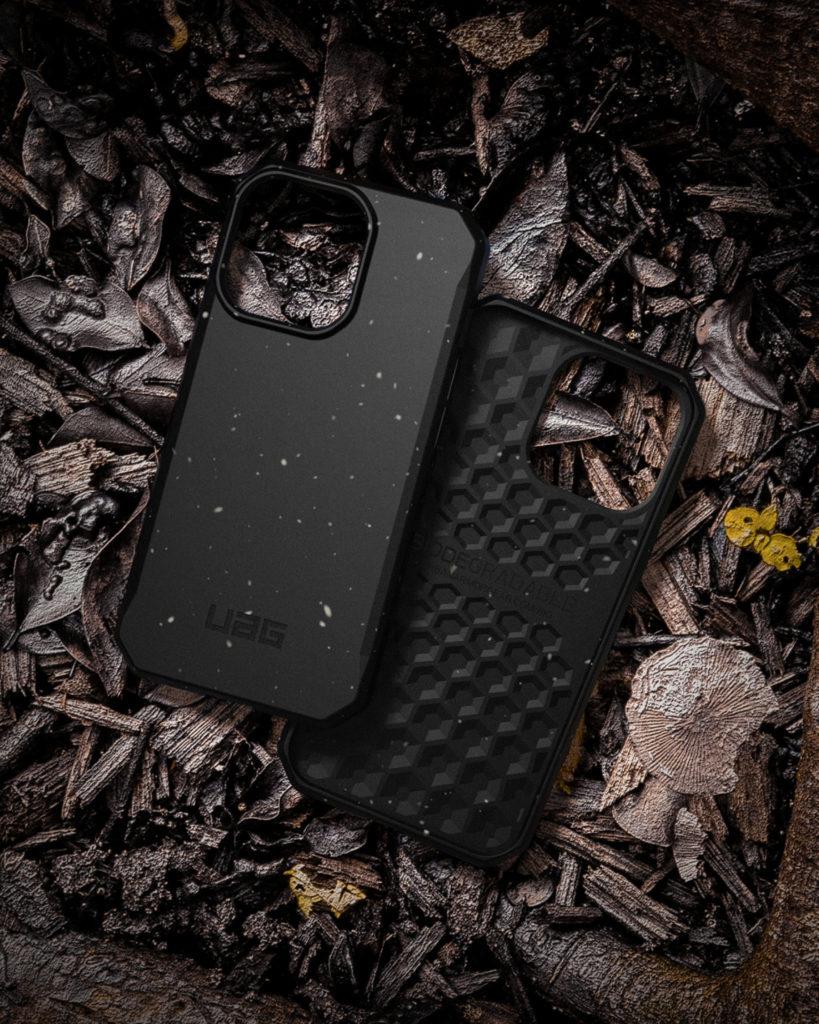 Ốp lưng UAG iPhone 13 Pro Max