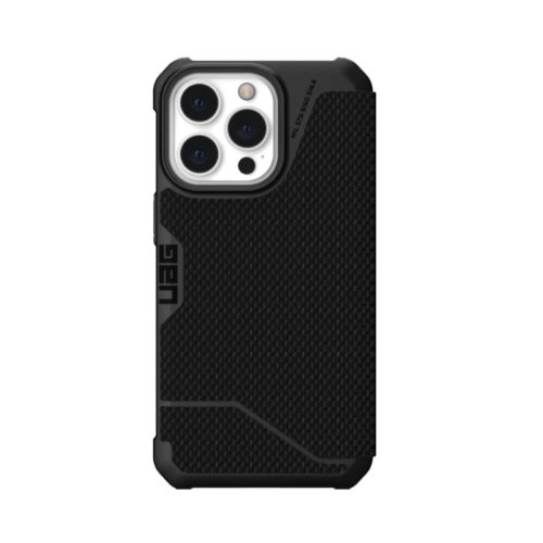 Bao da iPhone 13 Pro UAG Metropolis Series 02 bengovn 1