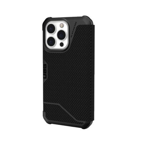 Bao da iPhone 13 Pro UAG Metropolis Series 03 bengovn 1