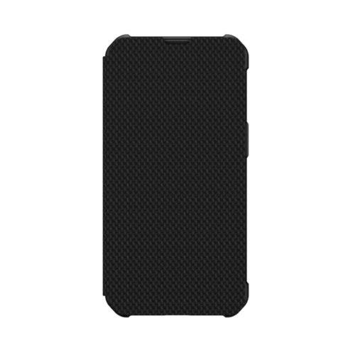 Bao da iPhone 13 Pro UAG Metropolis Series 05 bengovn 1