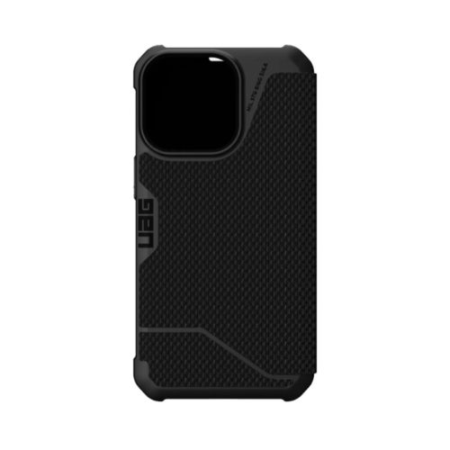Bao da iPhone 13 Pro UAG Metropolis Series 06 bengovn