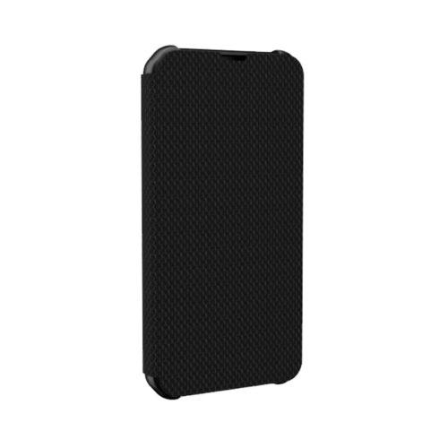 Bao da iPhone 13 Pro UAG Metropolis Series 07 bengovn 1