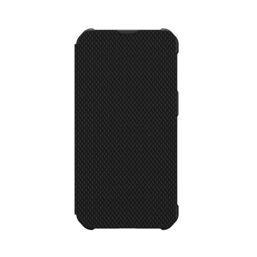 Bao da iPhone 13 UAG Metropolis Series 04 bengovn