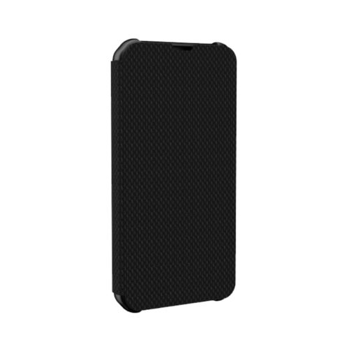 Bao da iPhone 13 UAG Metropolis Series 06 bengovn