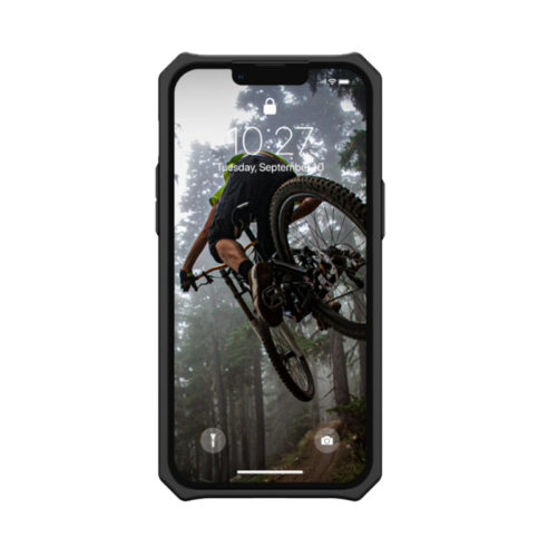 Op lung iPhone 13 Pro Max UAG Monarch Kevlar Series 05 bengovn