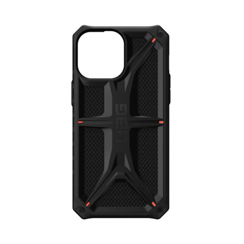 Op lung iPhone 13 Pro Max UAG Monarch Kevlar Series 06 bengovn