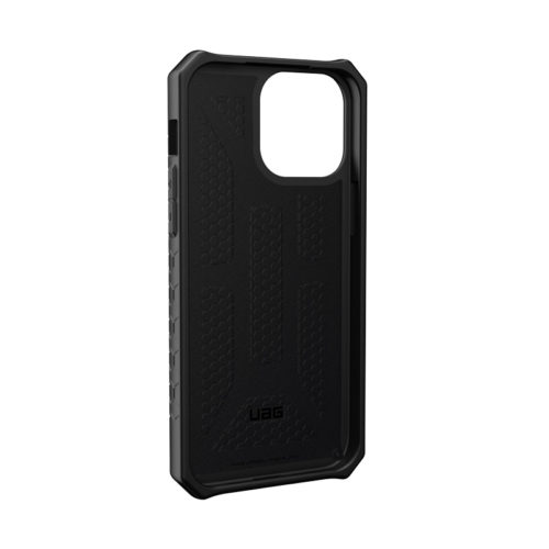 Op lung iPhone 13 Pro Max UAG Monarch Kevlar Series 07 bengovn