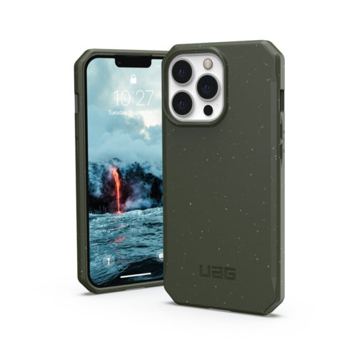 Op lung iPhone 13 Pro UAG Bio Outback Series 01 bengovn 1