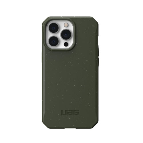 Op lung iPhone 13 Pro UAG Bio Outback Series 02 bengovn
