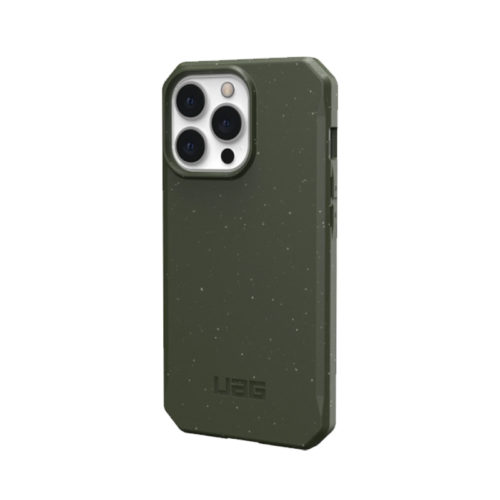 Op lung iPhone 13 Pro UAG Bio Outback Series 03 bengovn 1