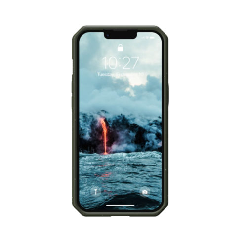 Op lung iPhone 13 Pro UAG Bio Outback Series 05 bengovn