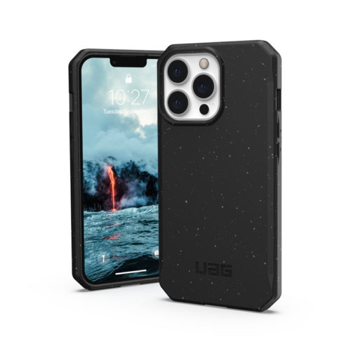 Op lung iPhone 13 Pro UAG Bio Outback Series 08 bengovn