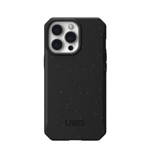 Op lung iPhone 13 Pro UAG Bio Outback Series 09 bengovn