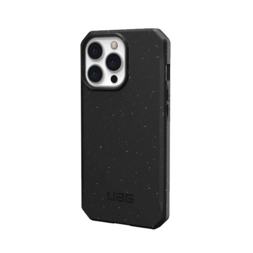 Op lung iPhone 13 Pro UAG Bio Outback Series 10 bengovn