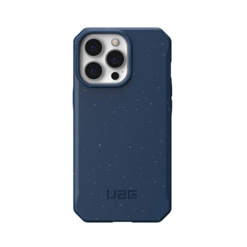 Op lung iPhone 13 Pro UAG Bio Outback Series 18 bengovn