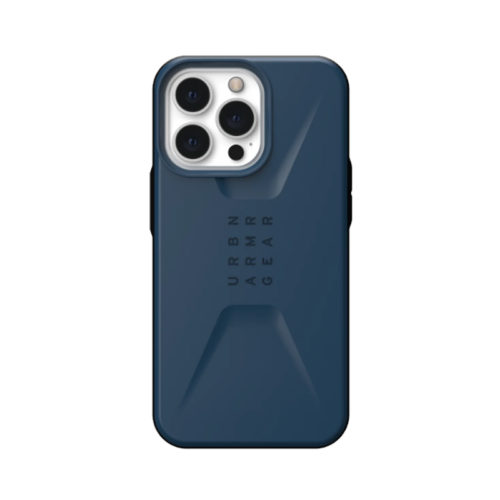 Op lung iPhone 13 Pro UAG Civilian Series 02 bengovn