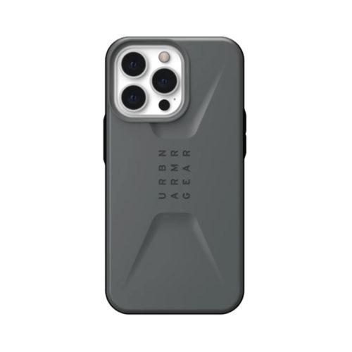 Op lung iPhone 13 Pro UAG Civilian Series 09 bengovn
