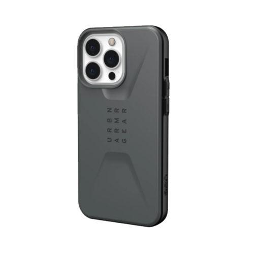 Op lung iPhone 13 Pro UAG Civilian Series 10 bengovn