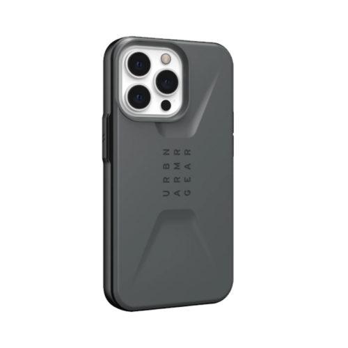 Op lung iPhone 13 Pro UAG Civilian Series 11 bengovn