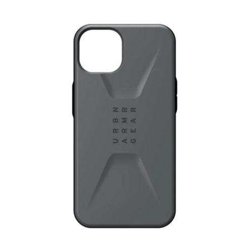 Op lung iPhone 13 Pro UAG Civilian Series 13 bengovn 1
