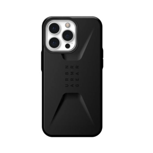 Op lung iPhone 13 Pro UAG Civilian Series 16 bengovn 1