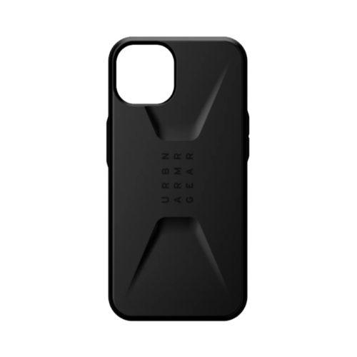Op lung iPhone 13 Pro UAG Civilian Series 20 bengovn 1