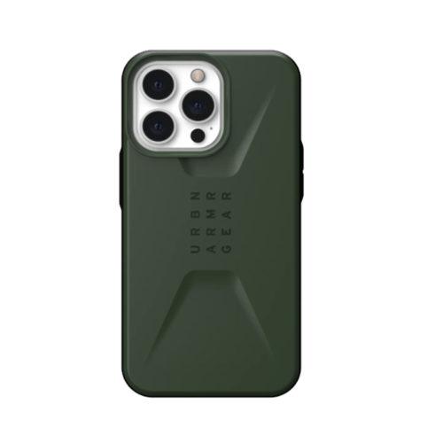 Op lung iPhone 13 Pro UAG Civilian Series 23 bengovn 1