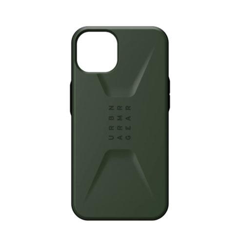 Op lung iPhone 13 Pro UAG Civilian Series 27 bengovn