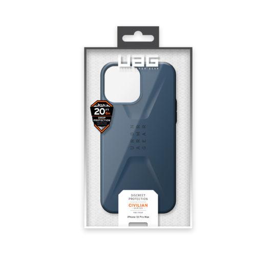 Op lung iPhone 13 Pro UAG Civilian Series 32 bengovn