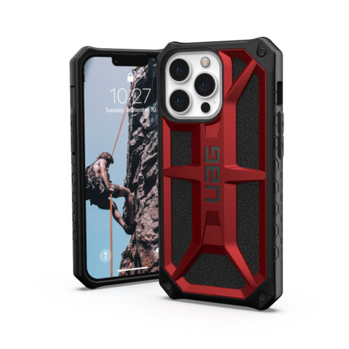 Op lung iPhone 13 Pro UAG Monarch Series 01 bengovn