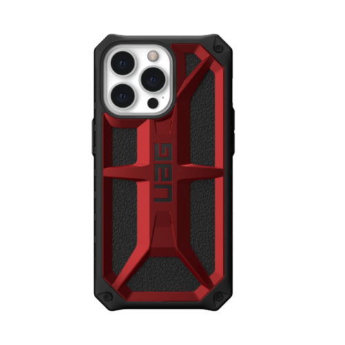 Op lung iPhone 13 Pro UAG Monarch Series 02 bengovn