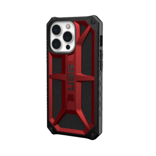 Op lung iPhone 13 Pro UAG Monarch Series 03 bengovn