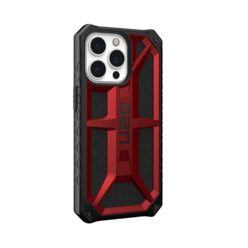 Op lung iPhone 13 Pro UAG Monarch Series 04 bengovn 1