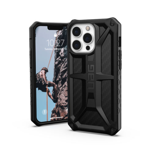 Op lung iPhone 13 Pro UAG Monarch Series 08 bengovn 1
