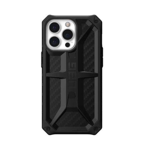 Op lung iPhone 13 Pro UAG Monarch Series 09 bengovn