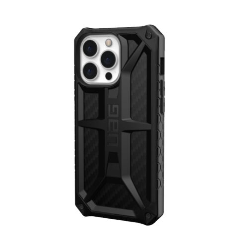 Op lung iPhone 13 Pro UAG Monarch Series 10 bengovn