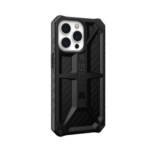 Op lung iPhone 13 Pro UAG Monarch Series 11 bengovn