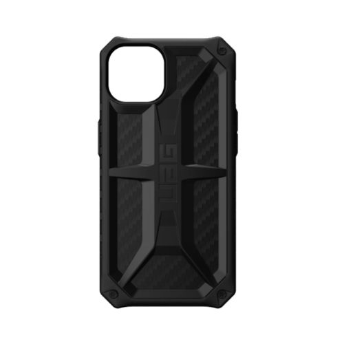 Op lung iPhone 13 Pro UAG Monarch Series 13 bengovn