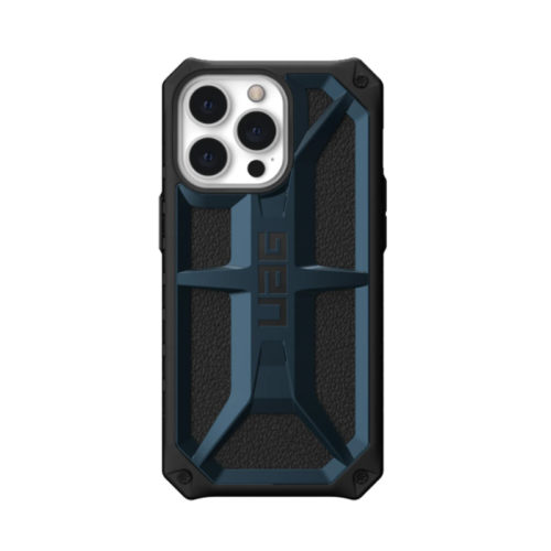 Op lung iPhone 13 Pro UAG Monarch Series 16 bengovn