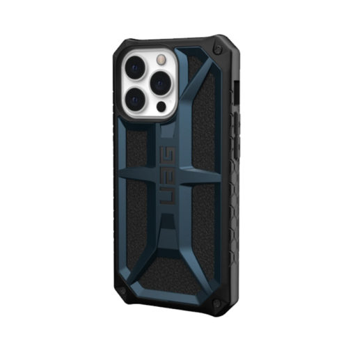 Op lung iPhone 13 Pro UAG Monarch Series 17 bengovn