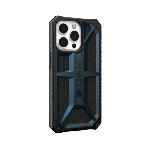 Op lung iPhone 13 Pro UAG Monarch Series 18 bengovn