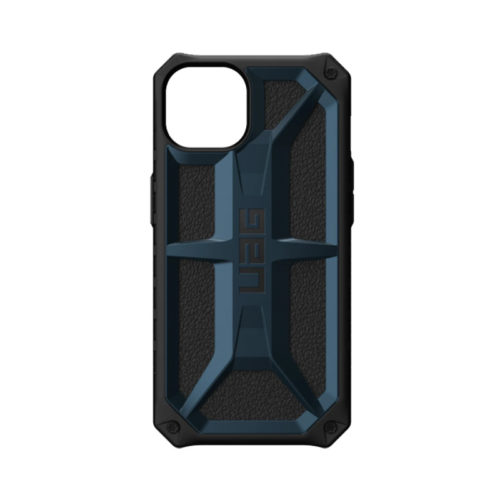 Op lung iPhone 13 Pro UAG Monarch Series 20 bengovn