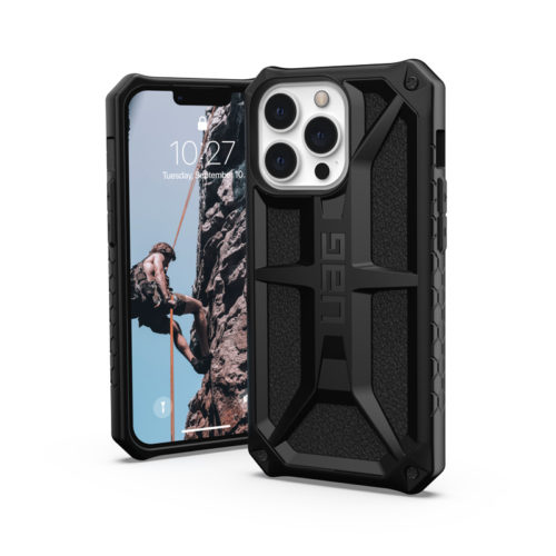 Op lung iPhone 13 Pro UAG Monarch Series 22 bengovn