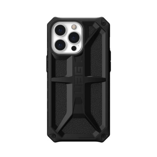 Op lung iPhone 13 Pro UAG Monarch Series 23 bengovn