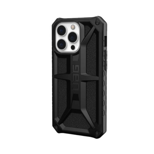 Op lung iPhone 13 Pro UAG Monarch Series 24 bengovn
