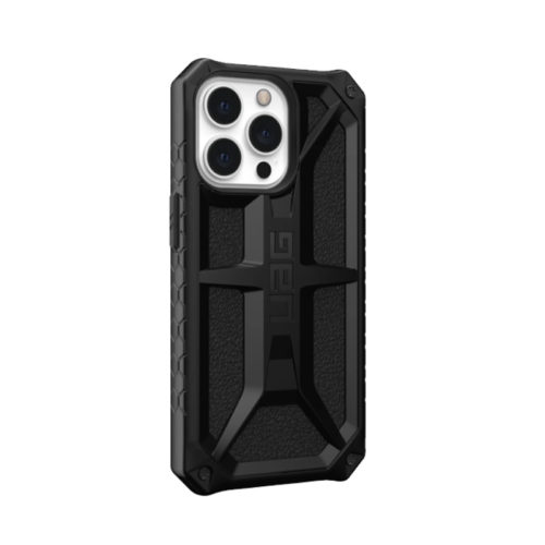 Op lung iPhone 13 Pro UAG Monarch Series 25 bengovn
