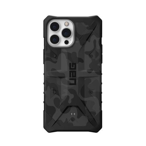 Op lung iPhone 13 Pro UAG Pathfinder SE Camo Series 03 bengovn